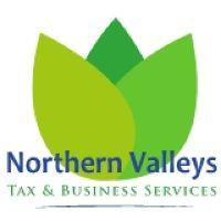 Northern Valleys Tax & Business Services