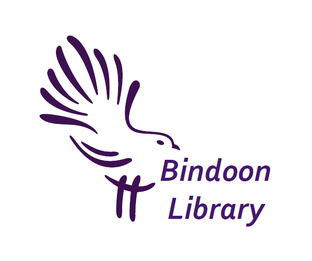 Bindoon Library