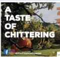 A Taste of Chittering