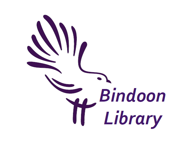 Bindoon Library Soft Reopening