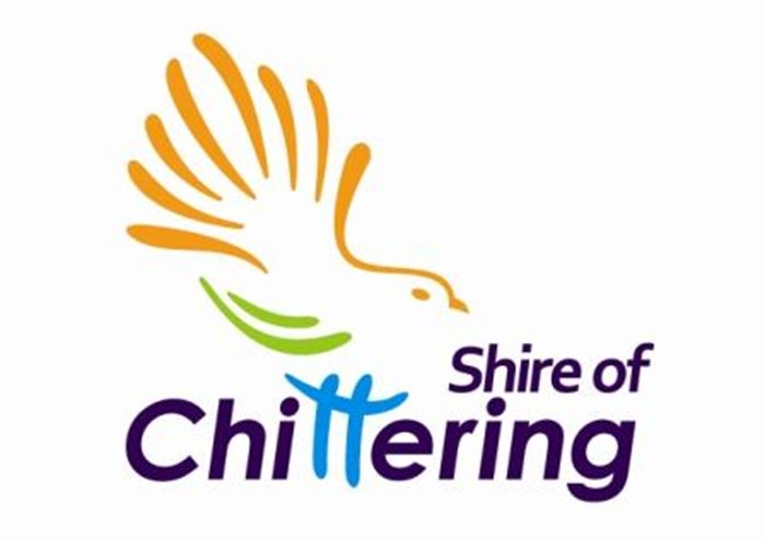 Chittering Council Elects Their Shire President