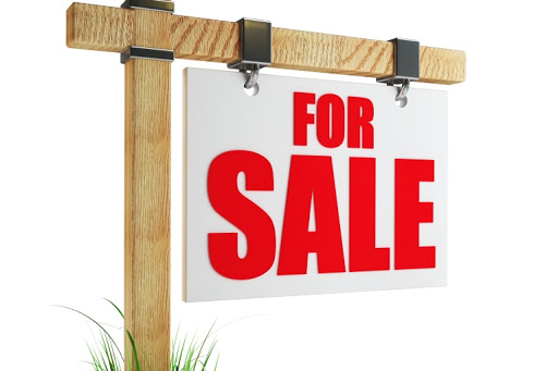 Properties for Sale by Public Auction
