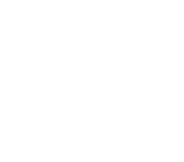 Shire of Chittering Footer Logo